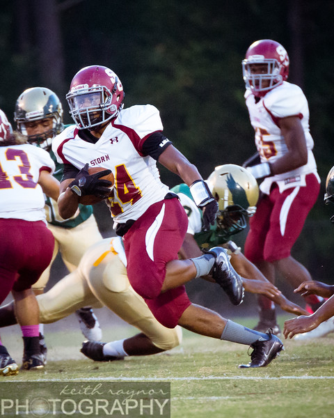 keithraynorphotography southernguilford smith football-1-37.jpg