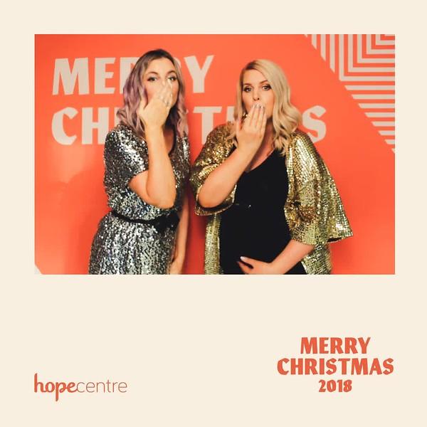 181209 2018-12-09 Hope Centre 0173.MP4