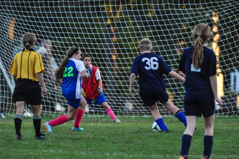 2016-10-12_ASCS-Soccer_v_IHM@RockfordParkDE_18.jpg