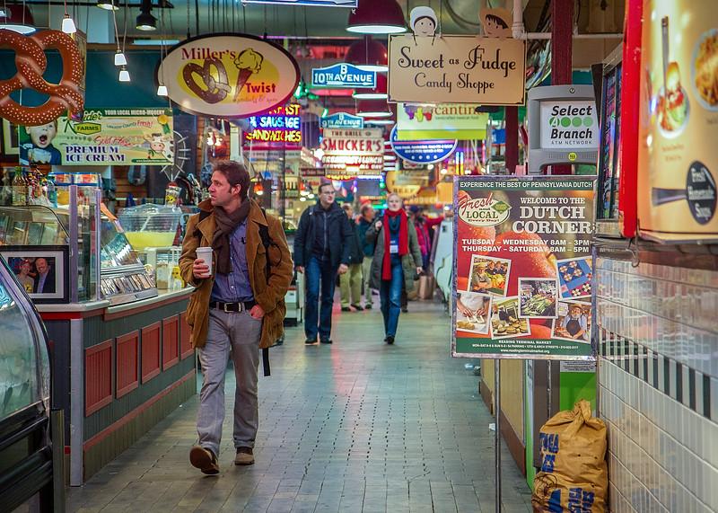 Reading Terminal Market-.jpg