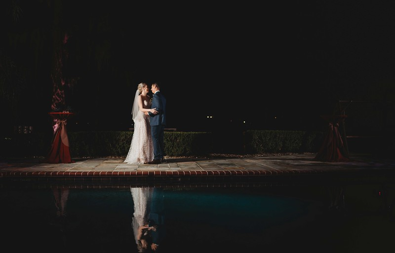 Wedding-Sample-(27-of-30).jpg