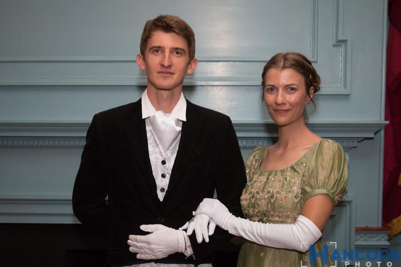Jane Austen 2016-178.jpg