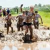 Synchrnyze Photography - Tater Dash  Mud Run-5382