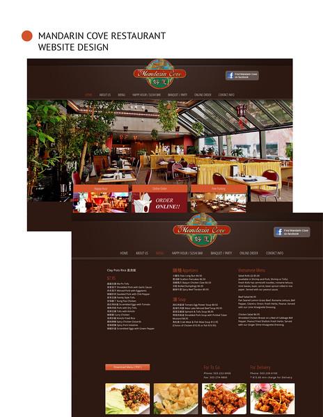 Mandarin Cove Design.jpg
