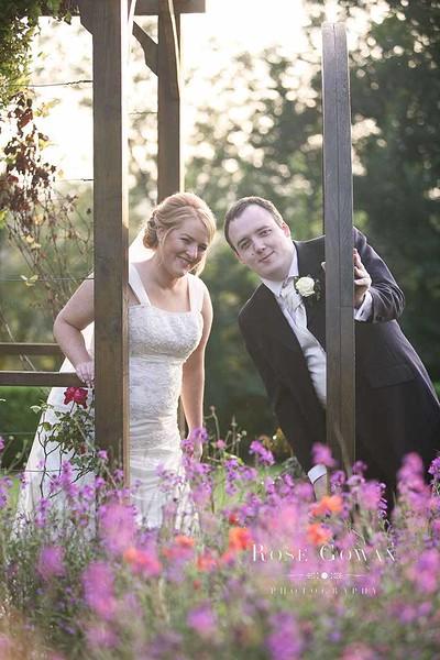 Wedding-Photography-West-Cork-Fernhill-House-Hotel-059-IMG_6994_2.jpg