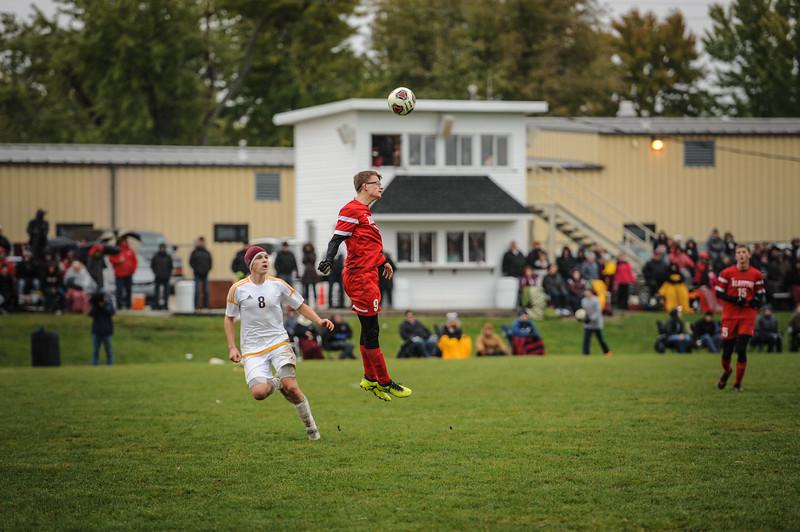 10-27-18 Bluffton HS Boys Soccer vs Kalida - Districts Final-338.jpg