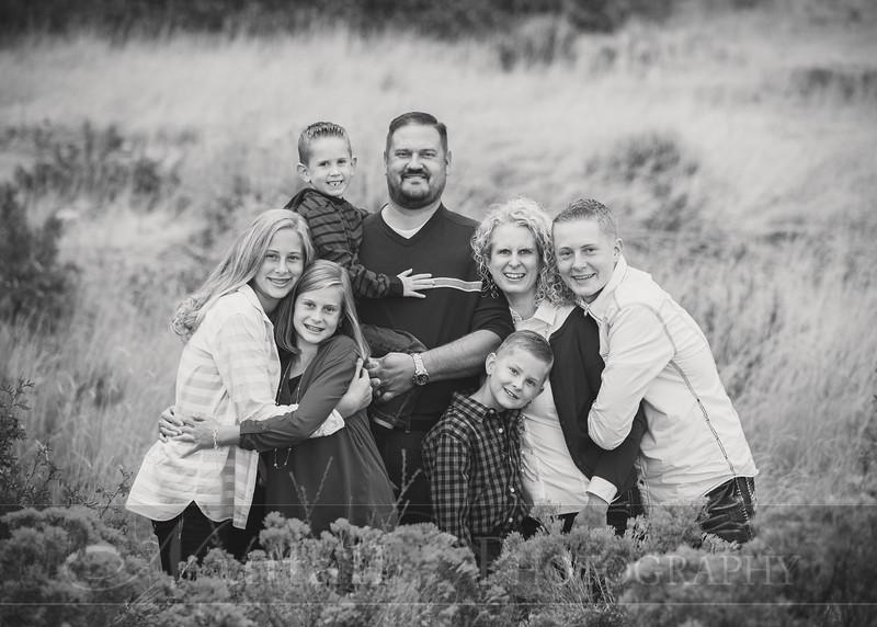 Heideman Family 41bw.jpg