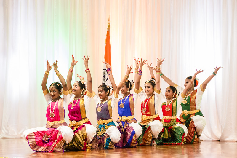 Indian National Day 2020 (Gala Dinner)-269.jpg