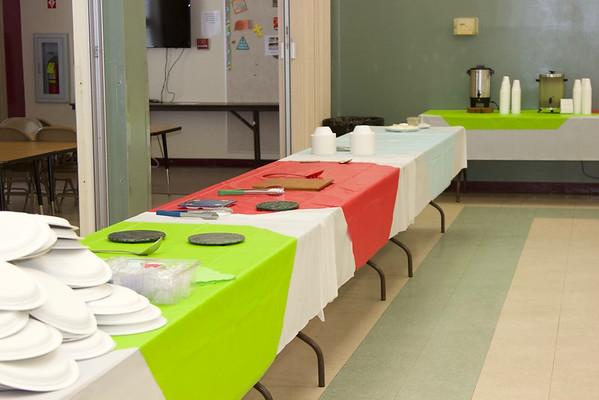 2018.06.04 BCRE Volunteer Appreciation Dinner