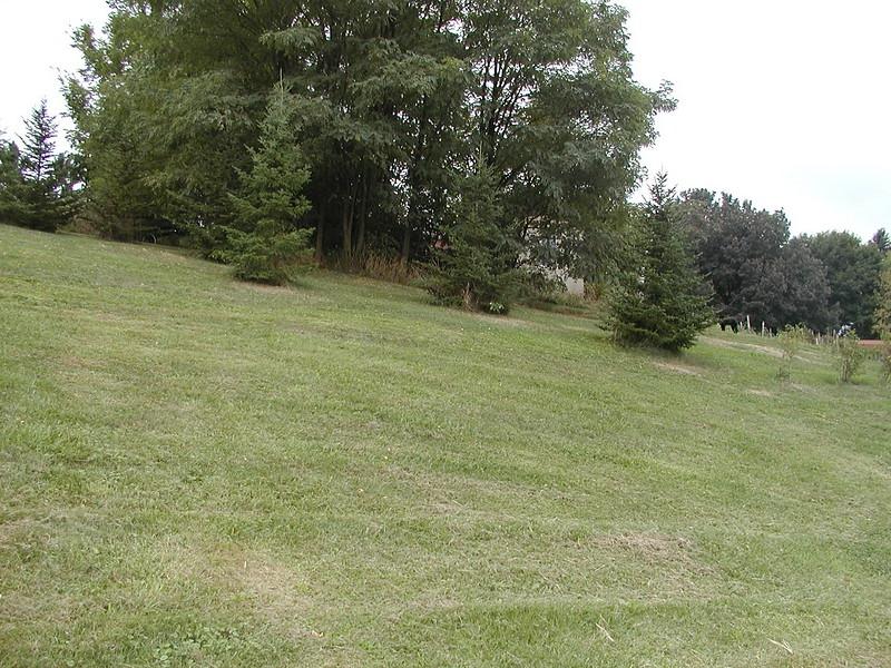 2002-09-21-Christ-Kamages-Visit-New-Property_020.jpg