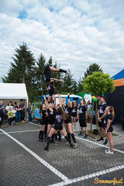 2018-06-15 - KITS Sommerfest (112).jpg
