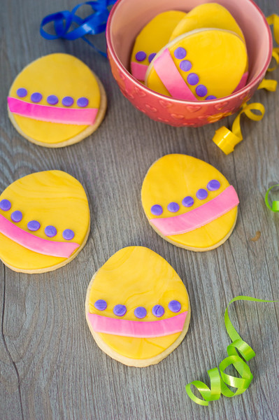Easter Egg Sugar Cookies-15.jpg