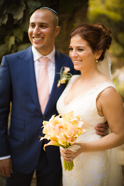Bride and Groom0037.JPG