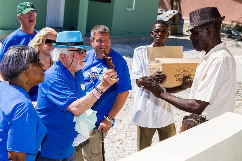 Haiti_2016_WEDS-583.jpg