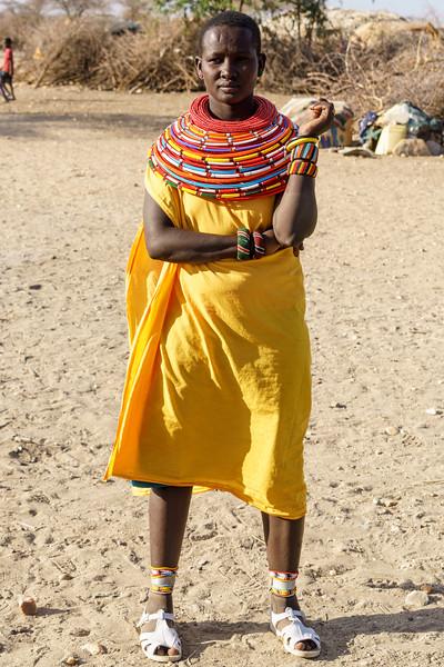 Kenya 2015-01742.jpg