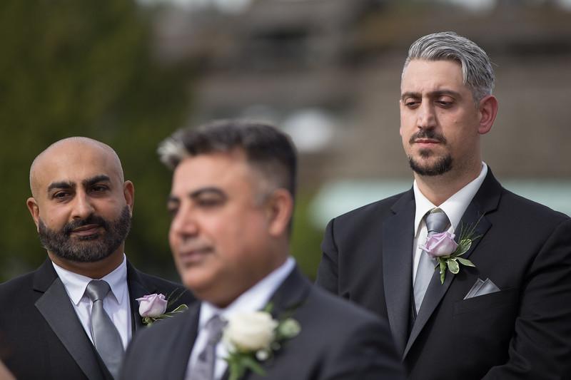 Houweling Wedding HS-115.jpg