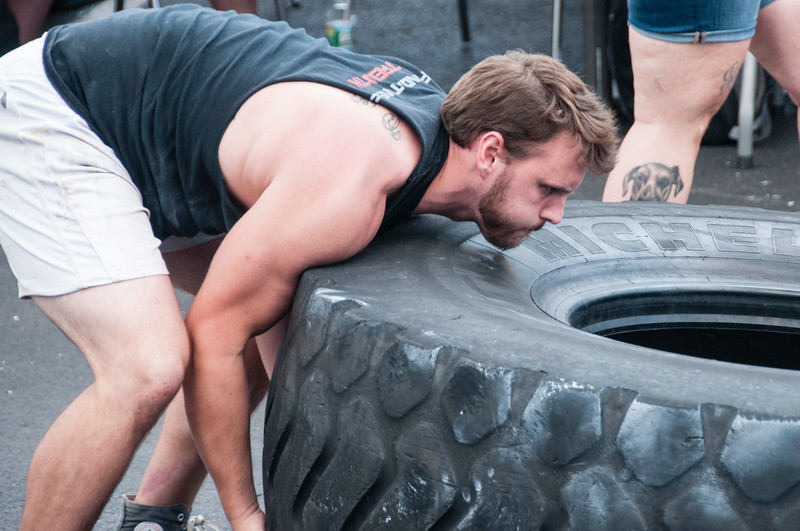 TPS Strongman 2015_Aug 2015__ERF1777.jpg