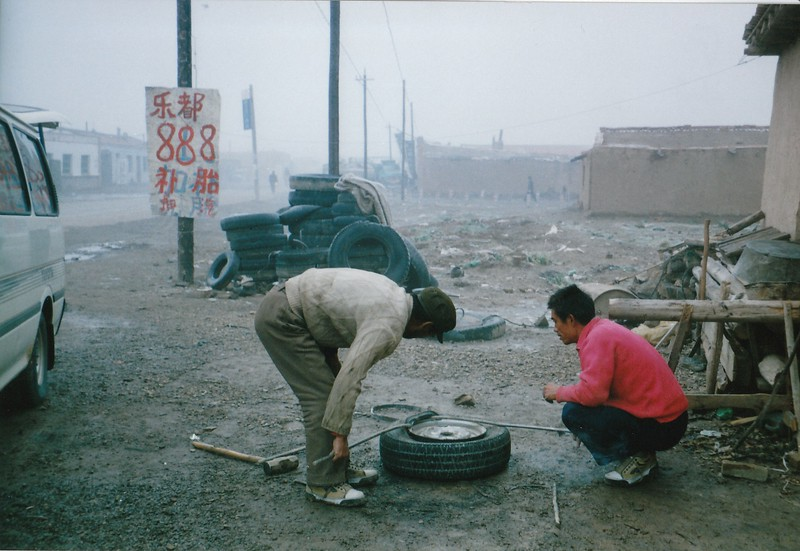 tibet_0090.jpg