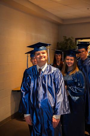 2014-05-18 Baccalaureate