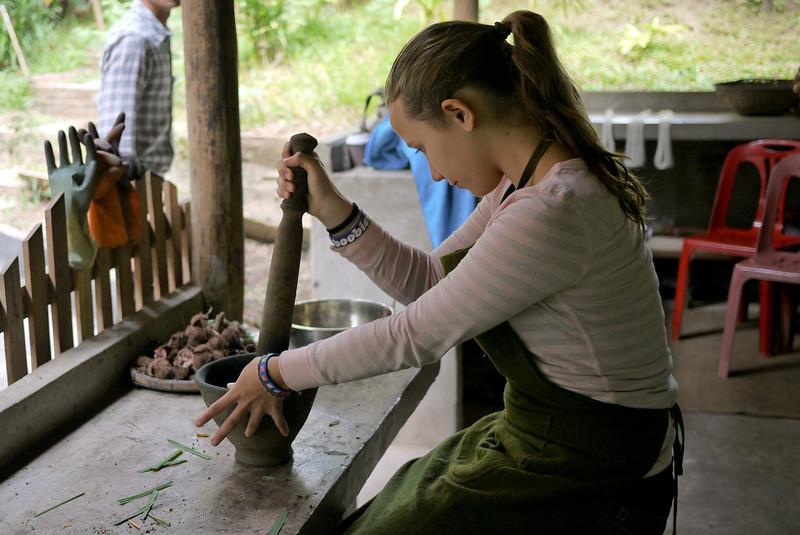 Ock Pop Tock Weaving, Laos-23.jpg