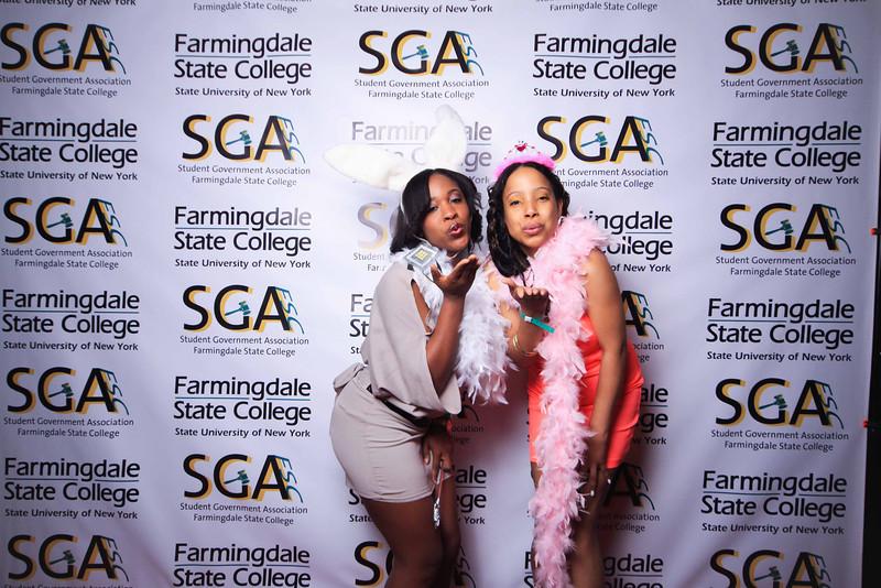 Farmingdale SGA-167.jpg