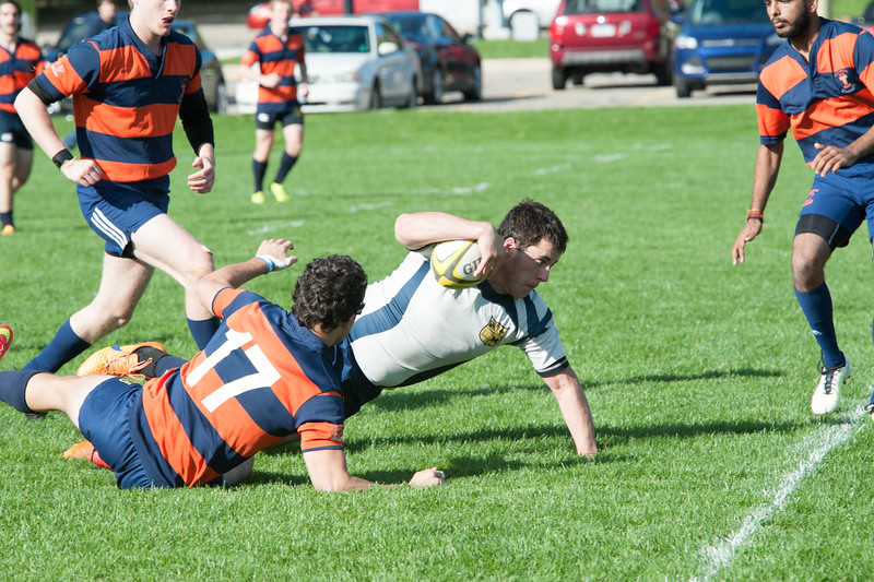 2016 Michigan Rugby vs. Illinois 548.jpg