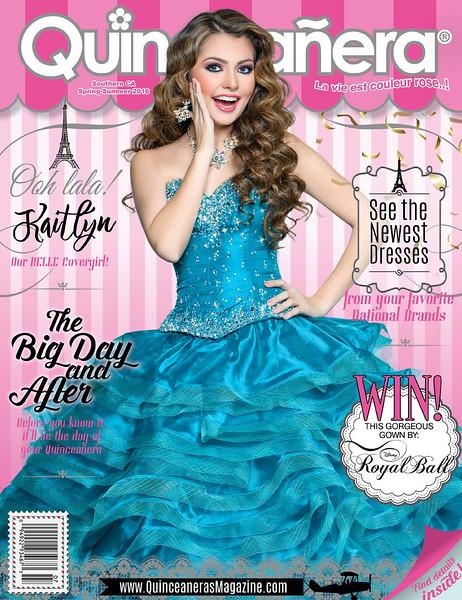 KaitLynn Cover.jpg