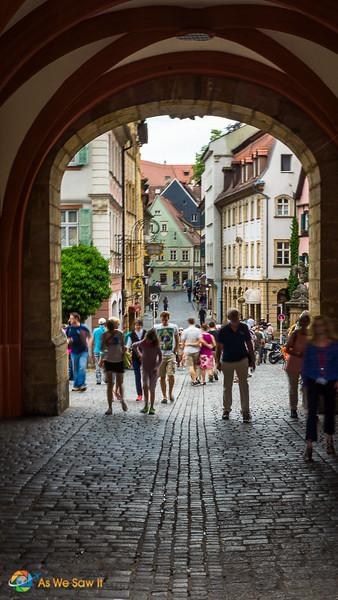 Bamberg-09610.jpg