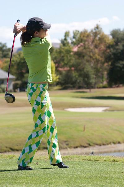 2010_09_20_AADP Celebrity Golf_IMG_0009_WEB_EDI_CandidMISC.jpg