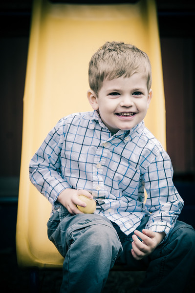 Best-Pittsburgh-Portrait-Photography10074.jpg