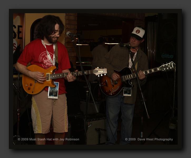 Must Stash Hat with Jay Robinson 041709   104.jpg