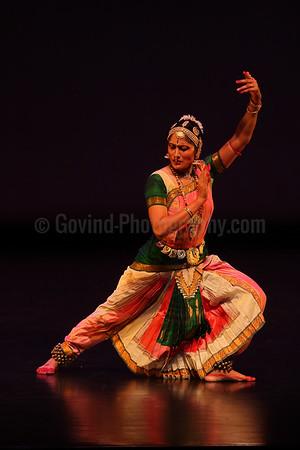 Chitrakavya: Samveekshanam