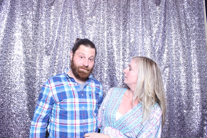 Guest House Events Photo Booth Hideout Originals (76).jpg