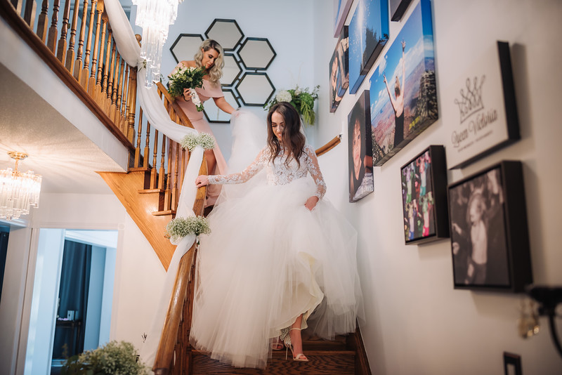 2018-10-20 Megan & Joshua Wedding-287.jpg