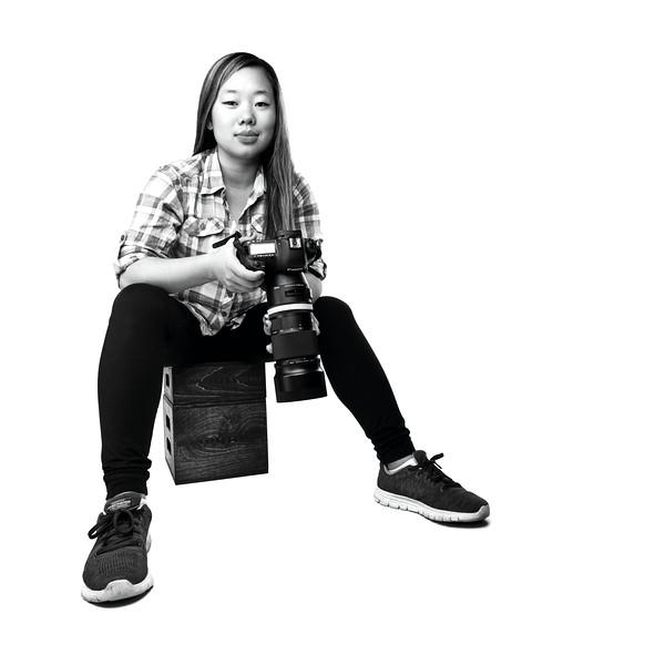 200f2-ottawa-headshot-photographer-DeeDee Graham 9 Oct 201958682-Print 1.jpg