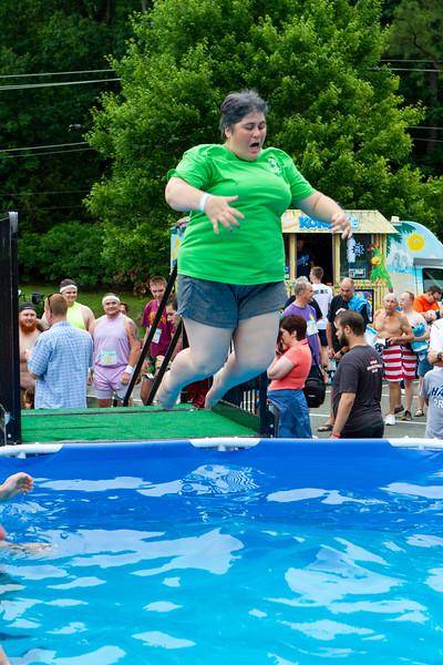 Special-Olympics-2019-Summer-Games-586.jpg