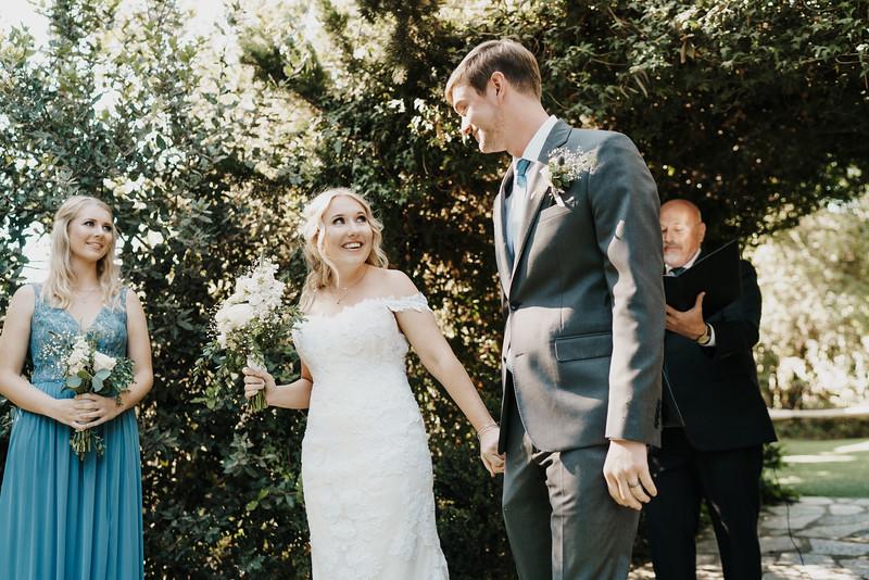 Epp Wedding  (348 of 674) + DSC03188.jpg