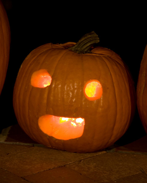Halloween at Mels - 114.jpg