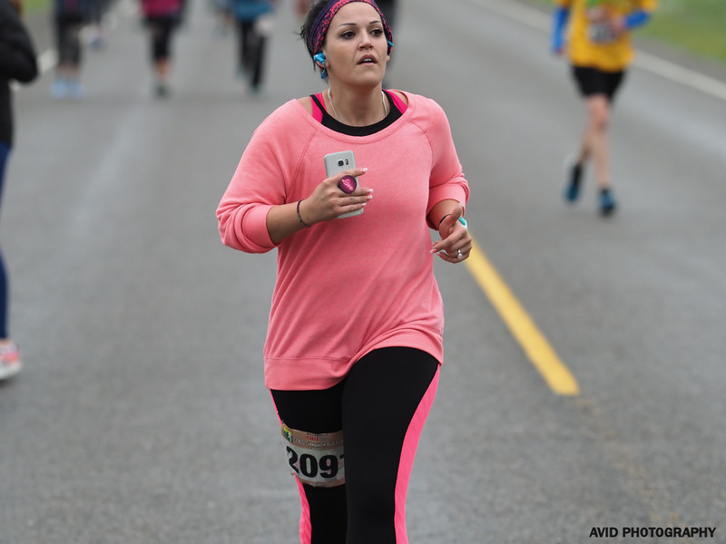 Millarville Marathon 2018 (174).jpg