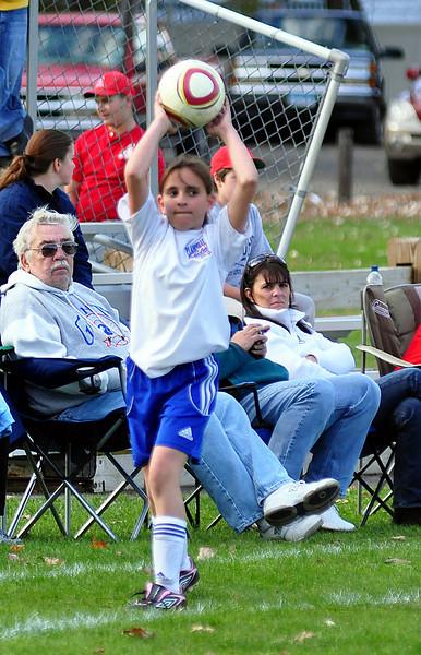plainville u-11 girls soccer 10-17-10-013.jpg