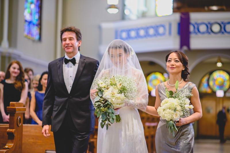 Nina & Jack Ceremony (41 of 275).jpg