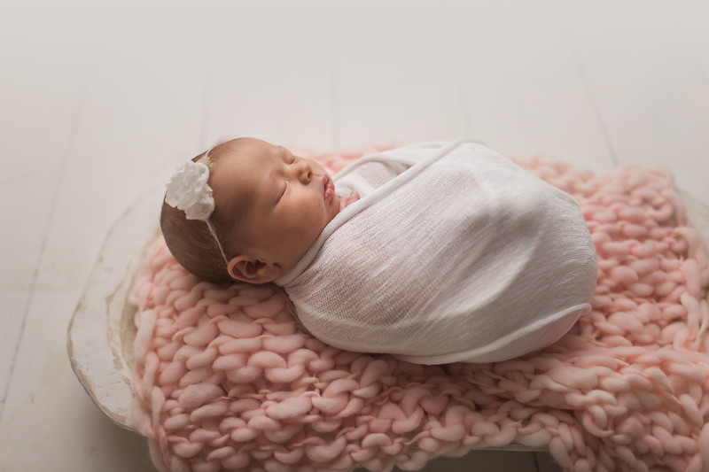 Kaylyn Newborn-26.jpg