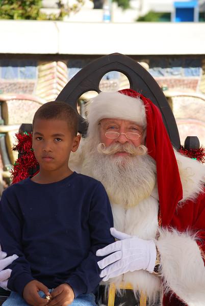 Santa 107.jpg