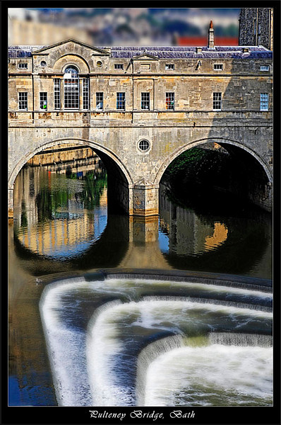 Pulteney Bridge Bath (80340173).jpg
