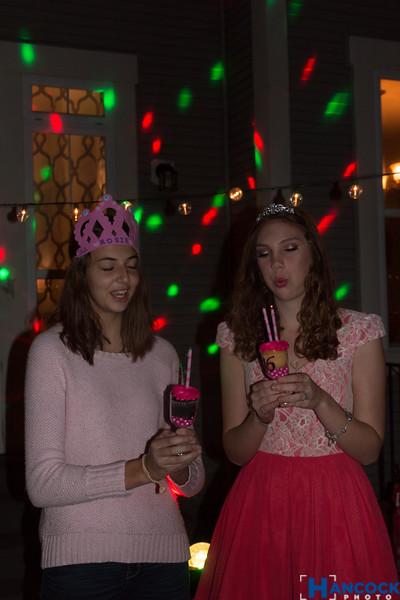 Callie 16th Birthday-188.jpg