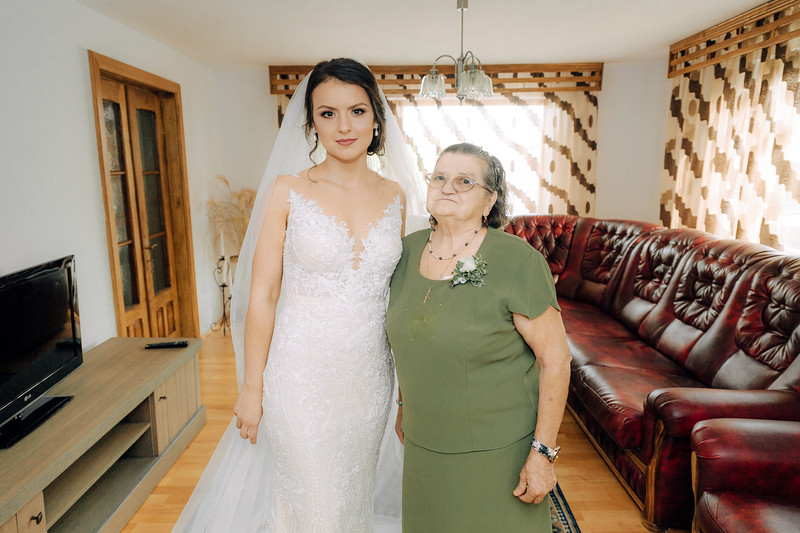Wedding-0473.jpg