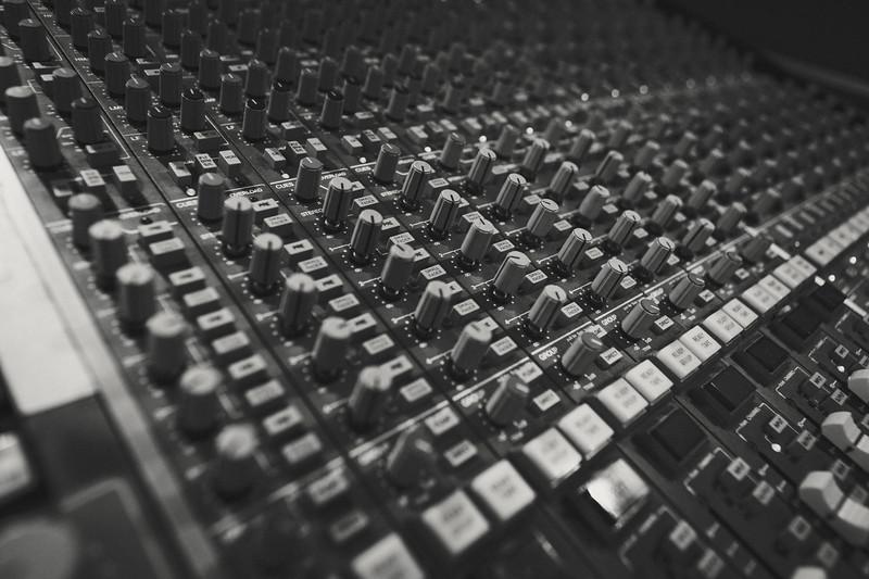Matt Ball Studio-92.jpg