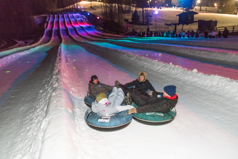 Glow-Tubing_1-29-16_Snow-Trails-9454.jpg