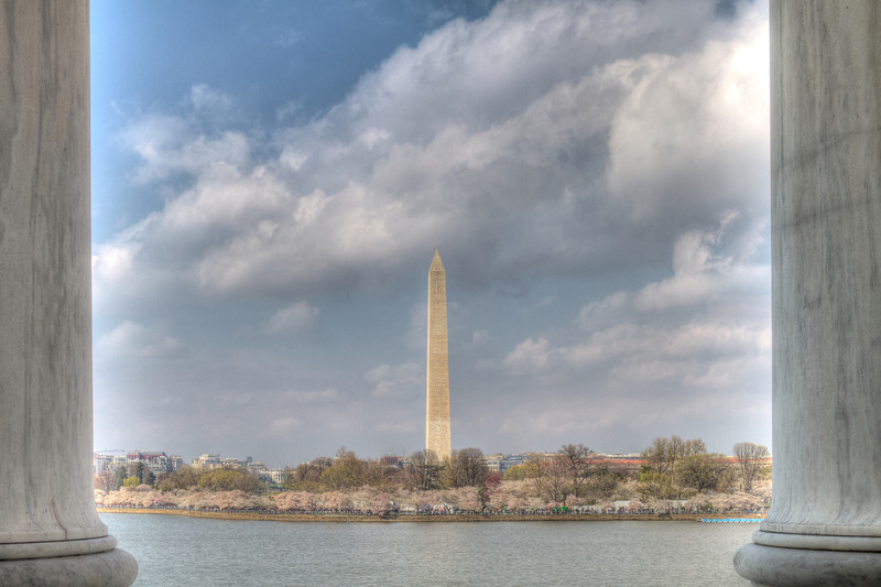 Washington DC-30.jpg