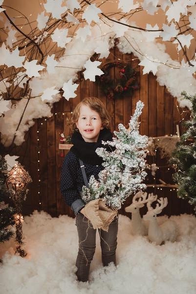 Petru Craciun 2019_Catalina Andrei Photography-20.jpg